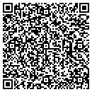 QR code with Tesche APT & House Services Inc contacts