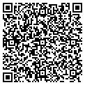 QR code with Stuart & Stuart Communications contacts