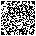 QR code with Ladys In Painting contacts