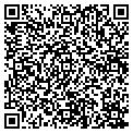 QR code with Kaiser Neal M contacts