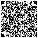 QR code with Maharlika Travel and Tour Corp contacts