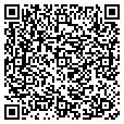 QR code with A & A Masonry contacts