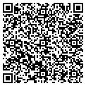 QR code with Chem-Dry Atlantic contacts