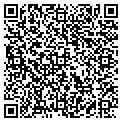 QR code with Holt Middle School contacts