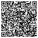 QR code with Detailz N Designs contacts