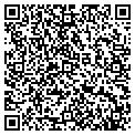 QR code with Riemer Brothers LLC contacts