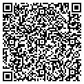 QR code with Bruce Allen Pinto II Boat Dtl contacts