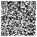 QR code with Epicore-Witteman Form Systems contacts