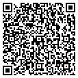 QR code with T's Plus contacts