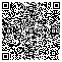 QR code with Levine Realty Inc contacts