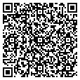 QR code with Storm and Ford contacts