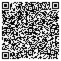 QR code with Electrical Maintenance Inc contacts