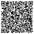 QR code with Prospect Homes contacts