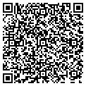 QR code with Cruise Amer Mtorhome Rentl Sls contacts