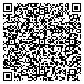 QR code with Eden State Gardens contacts