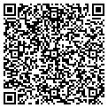 QR code with Improv Jacksonville contacts