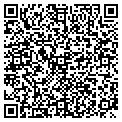 QR code with Tooth Fairy Hotline contacts