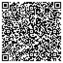 QR code with Lightning Quick Pump Repair contacts