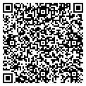 QR code with L & J Medical Equipment Corp contacts