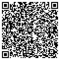 QR code with Titusville Jaycees Inc contacts