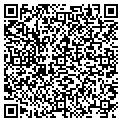 QR code with Tampa Bay Convention & Visitor contacts