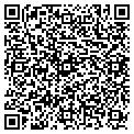 QR code with Sutherlands Lumber Co contacts