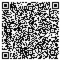 QR code with Episcopal University Center contacts