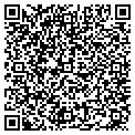 QR code with Keeping It Green Inc contacts