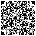 QR code with Eriks Ice Creams contacts
