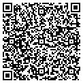 QR code with Personally Yours Children contacts