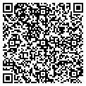 QR code with Ianto Dental Studio contacts