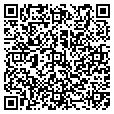 QR code with Grebo Inc contacts