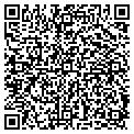 QR code with Calusa Bay Master Assn contacts