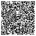 QR code with Islander Beauty Salon contacts