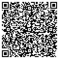 QR code with Mels Precious Angels contacts