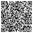 QR code with Jma Ranch contacts