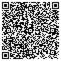 QR code with Marcello's Upholstery contacts