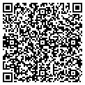 QR code with Natural Gems & Harmony contacts