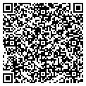 QR code with Bluefield Properties LLC contacts