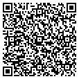 QR code with All Day Bouncers LLC contacts