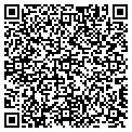 QR code with Repeat Performance Consignment contacts