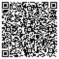QR code with Lawson Industries Inc contacts