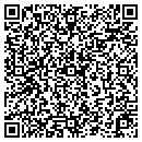 QR code with Boot Scooters Kountry Club contacts