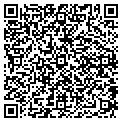 QR code with Anderson Windows Doors contacts