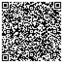 QR code with Dress For Success Grtr Orlando contacts