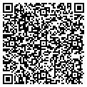 QR code with A Aba Magi Entertainment contacts