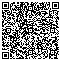 QR code with Realty Executives Westcoast contacts