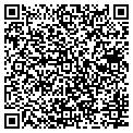 QR code with Galloway Chemical Div contacts