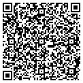 QR code with Stein Orthopedic Assoc contacts