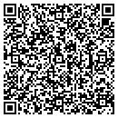 QR code with Midwestern Meat Brokerage Co contacts